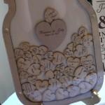 heart frame 2