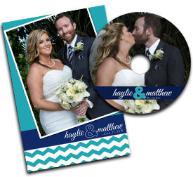 Present Your Video We Always Create Custom Packaging Disc Label Cover Menus Etc That Matches Color Scheme And Theme Here Are A Few Samples